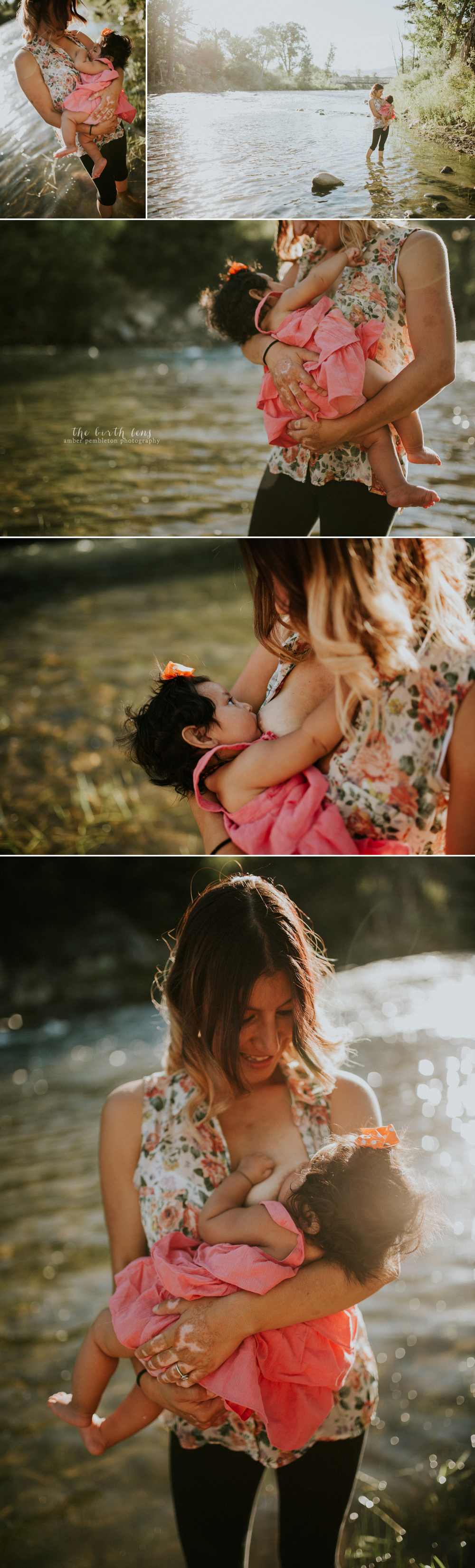 breastfeeding-photographer-lake-tahoe.jpg