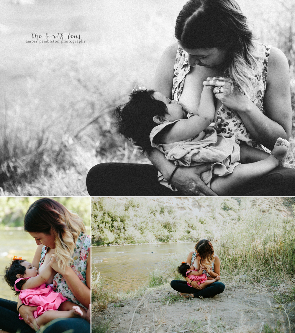 Breastfeeding-truckee-river-reno.jpg