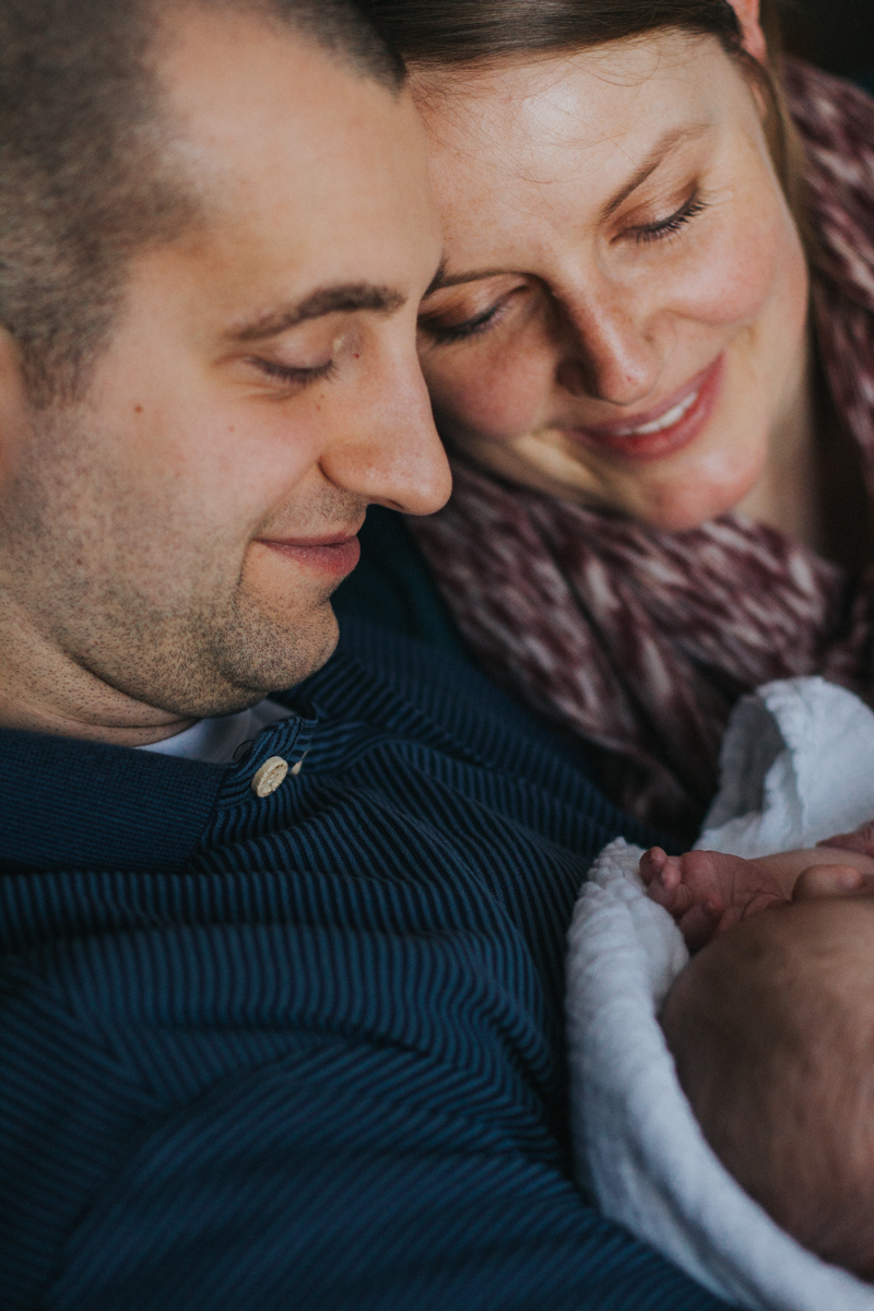 newborn-session-reno-nevada
