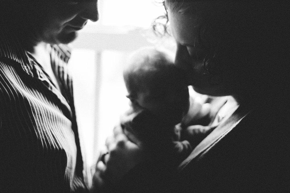 newborn-photography-reno-nv