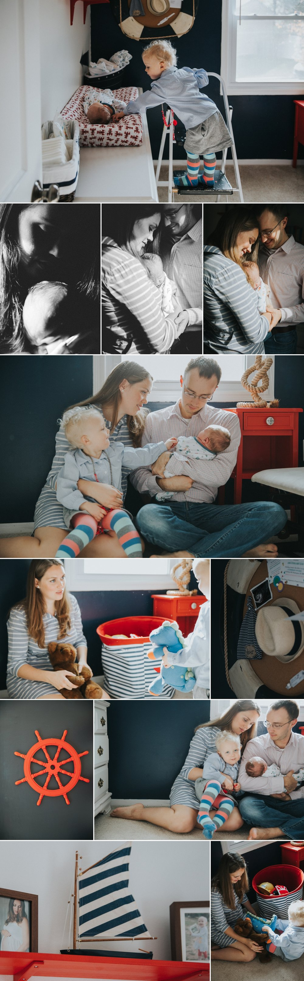 newborn-session-at-home-truckee
