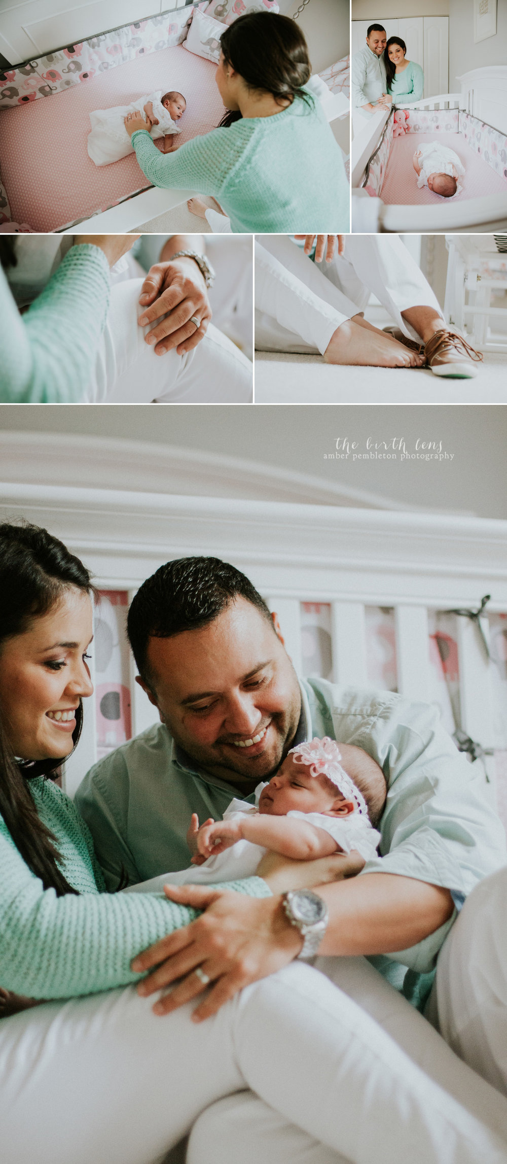 newborn-photographer-reno.jpg