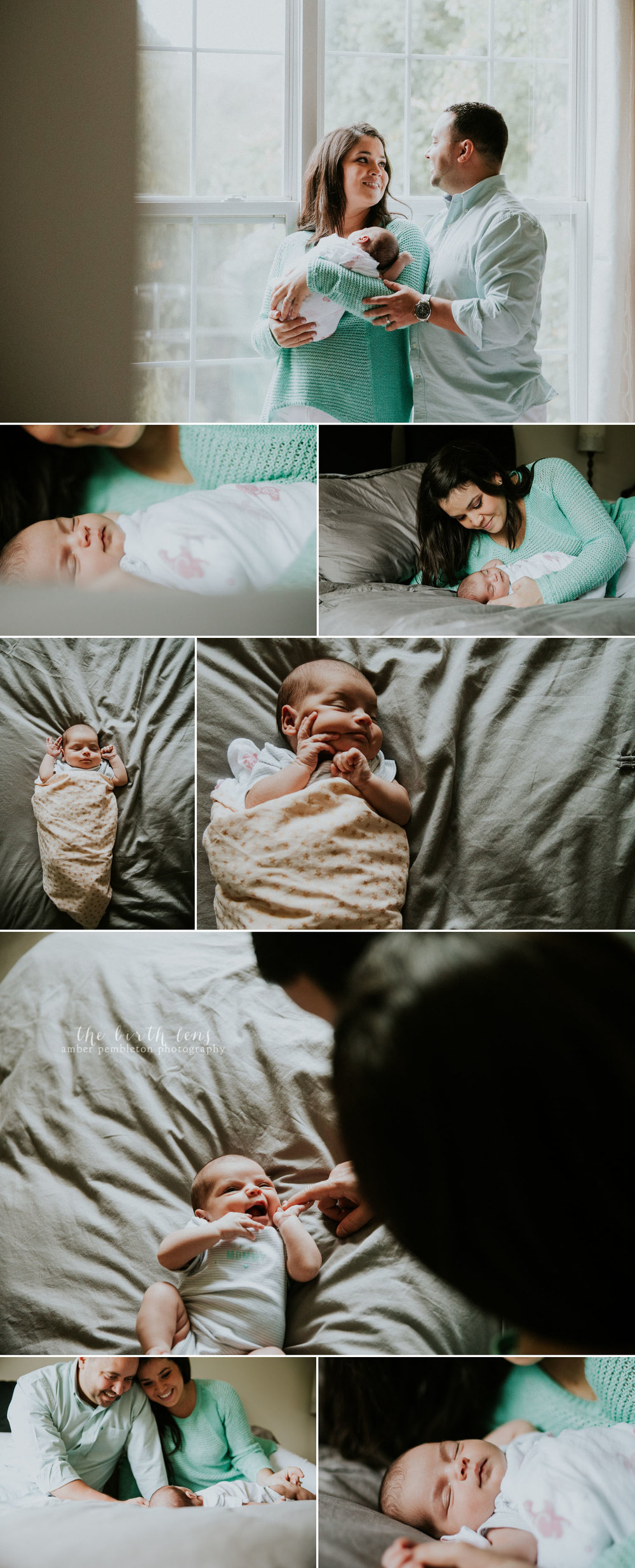 newborn-photographer-tahoe.jpg
