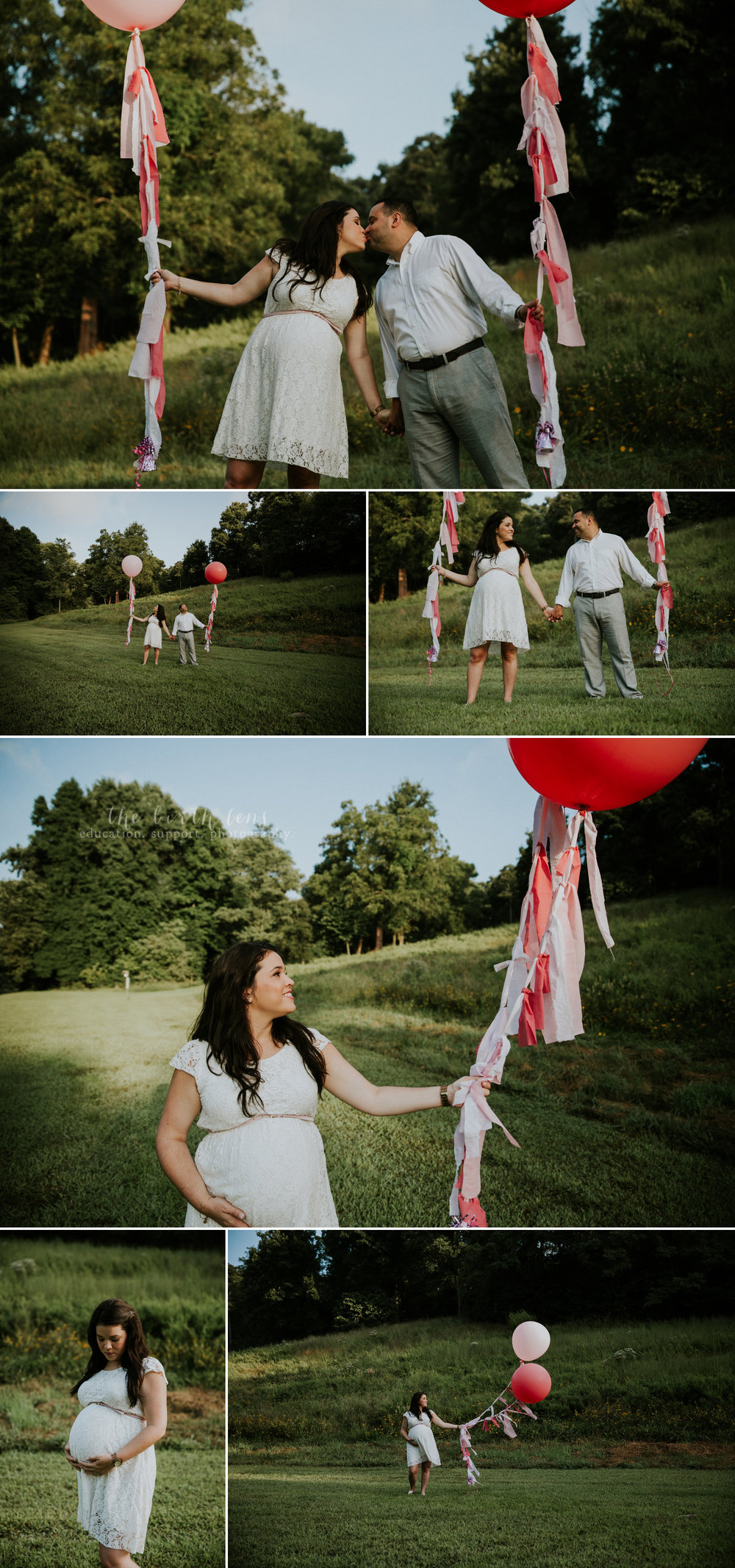 outdoor-maternity-session-with-oversized-balloons-tahoe.jpg
