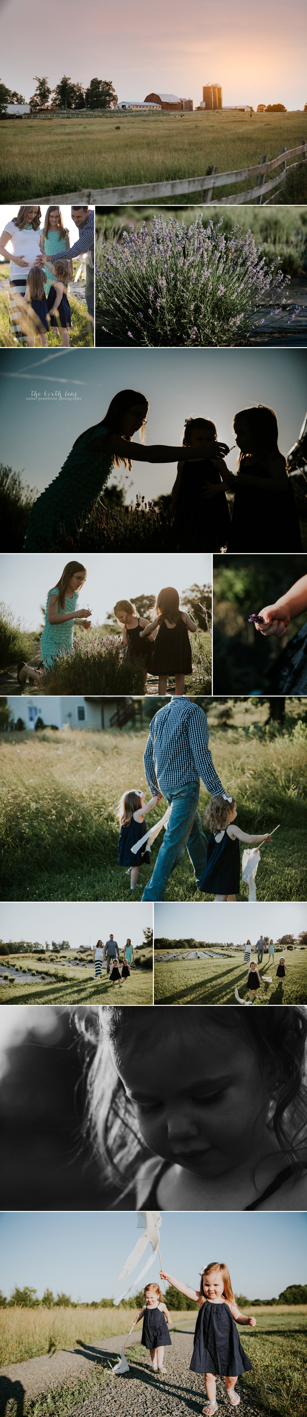 family-maternity-session-lake-tahoe.jpg