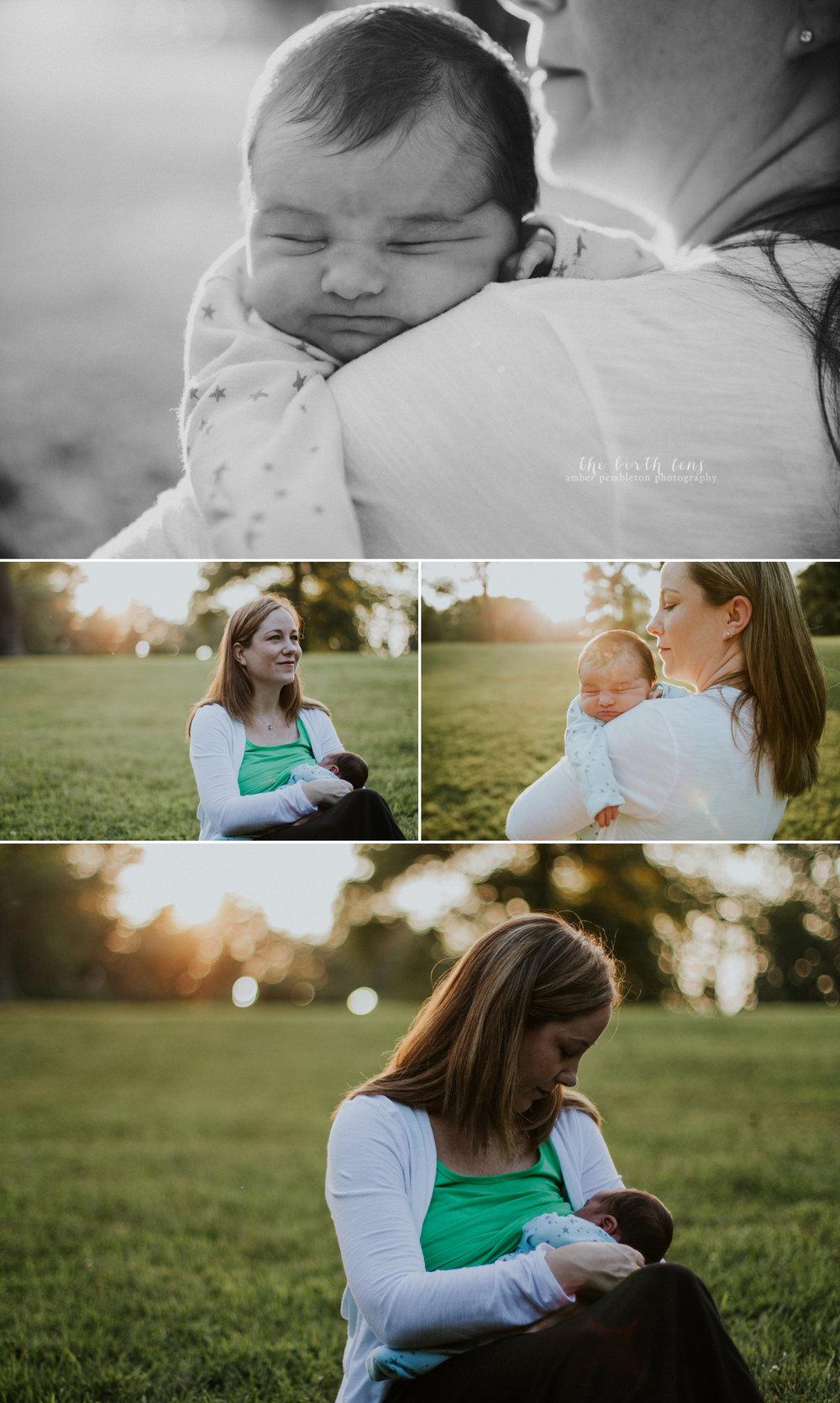 mother-breastfeeding-newborn-reno.jpg