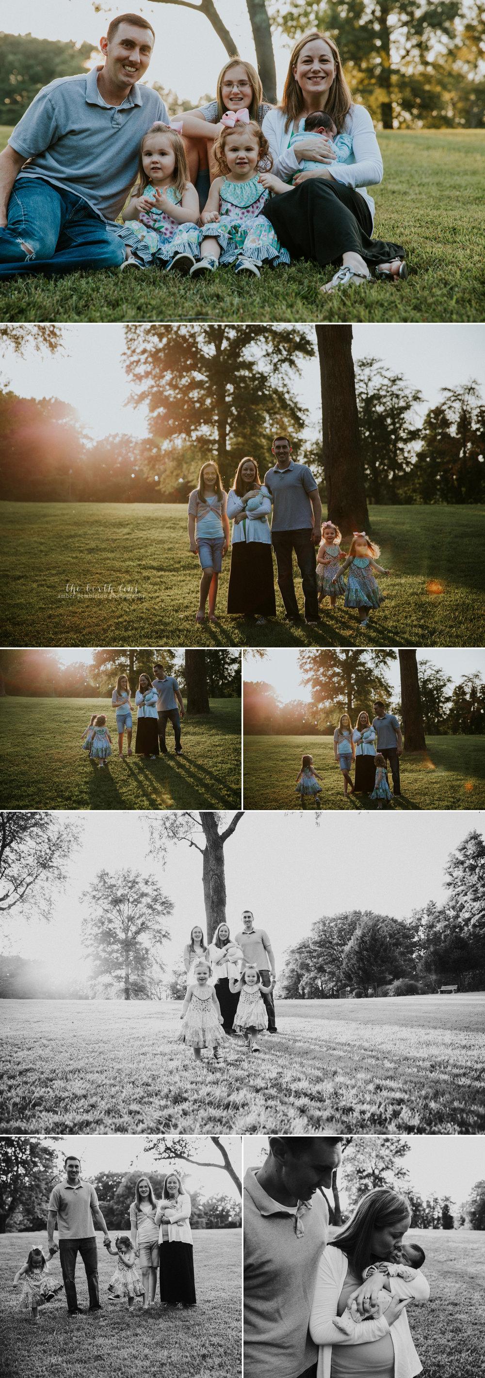 family-newborn-session-reno.jpg