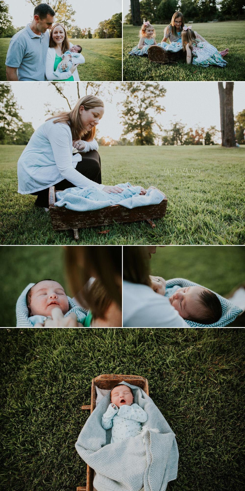 newborn-lifestlye-session-outdoors-tahoe.jpg