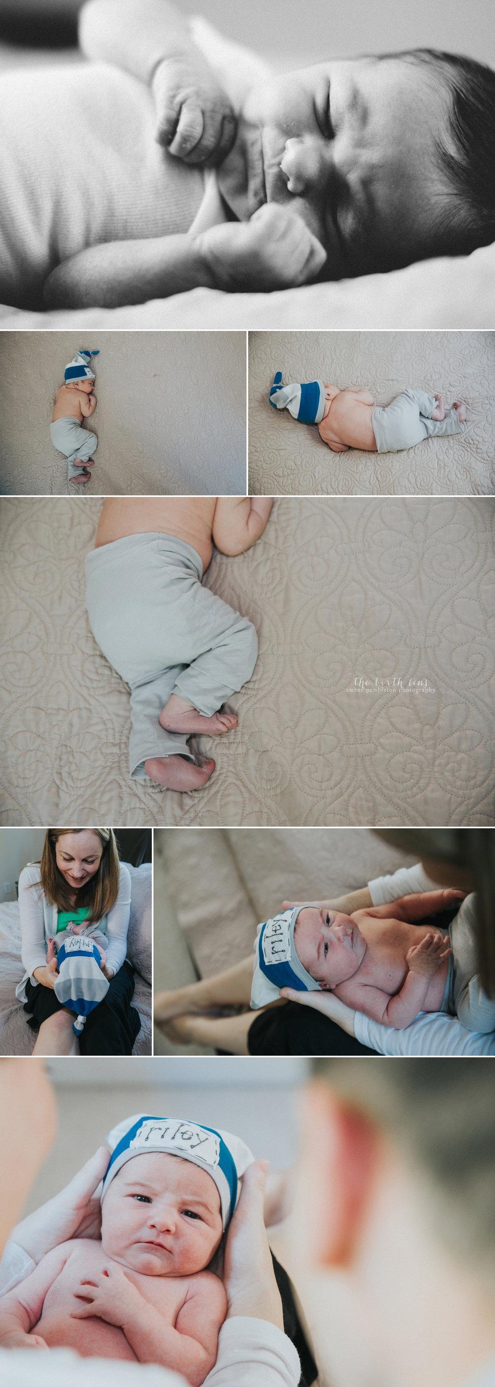 newborn-session-at-home-reno.jpg