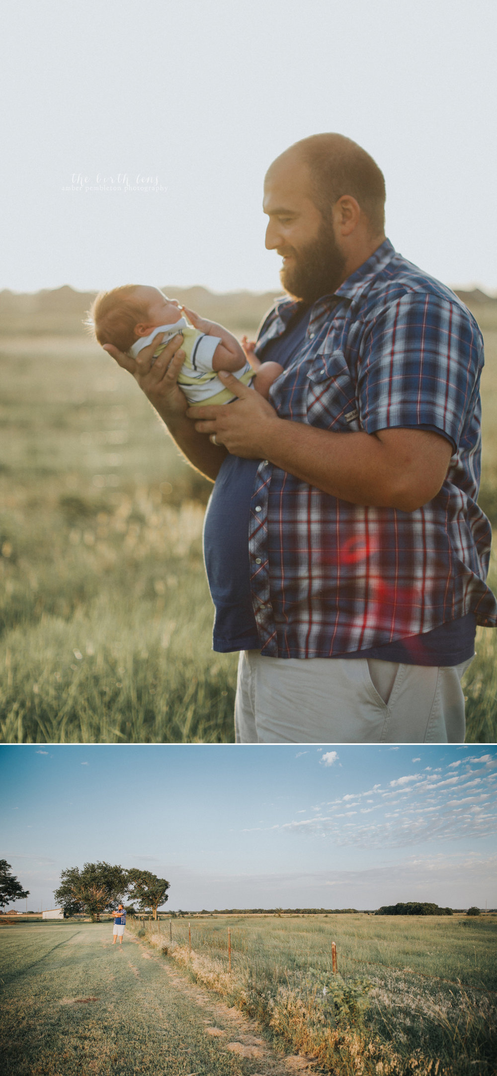 father-holding-baby-in field-reno.jpg