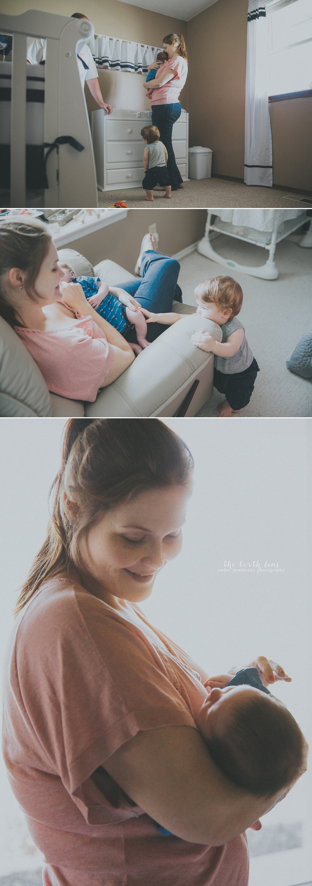 lifestyle-newborn-photography-session-truckee.jpg