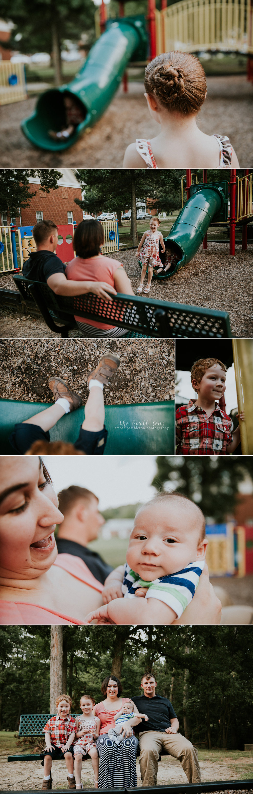 newborn-session-with-family-at-park-reno.jpg