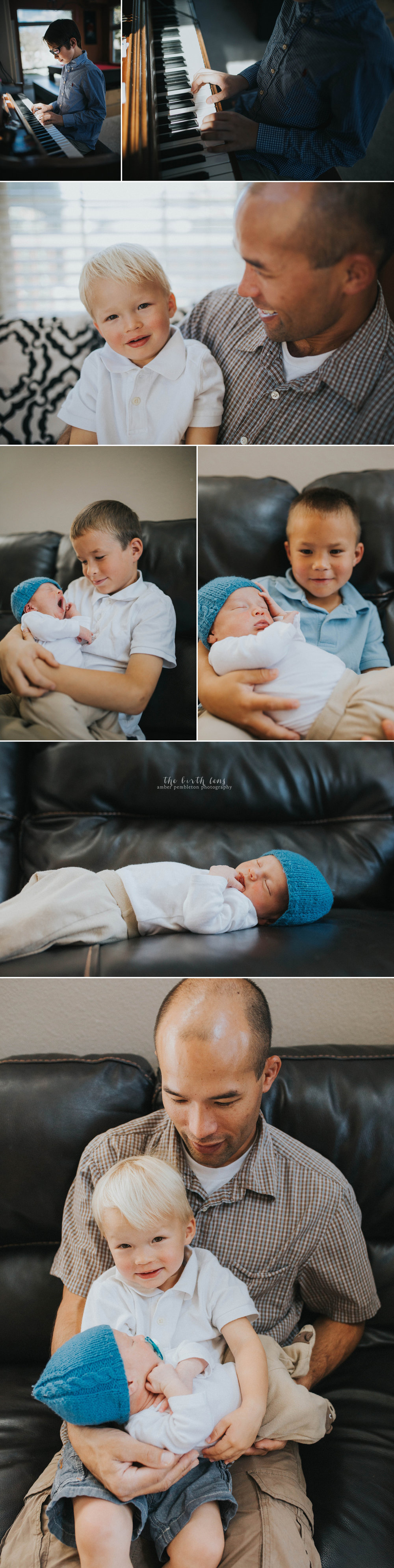 truckee_newborn_photographer.jpg