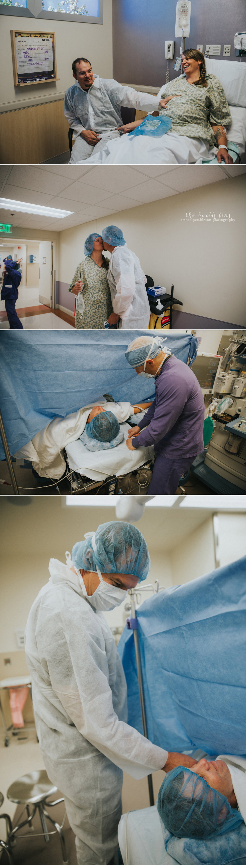 cesarean-birth-reno-nv.jpg