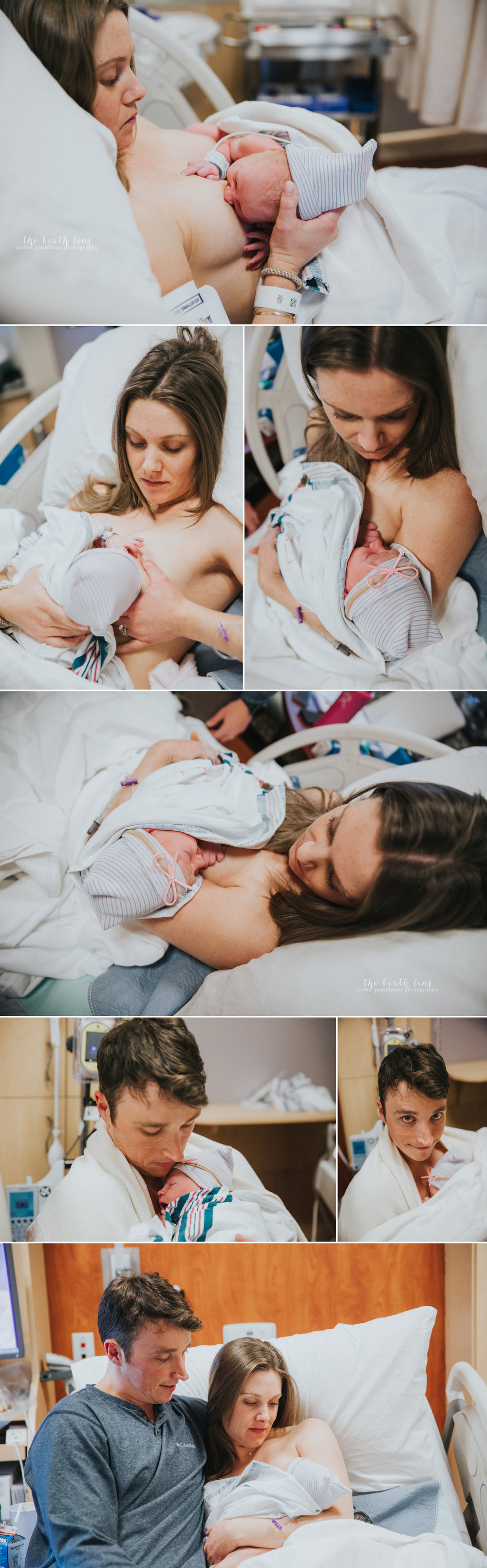 baby-just-born-hospital.jpg