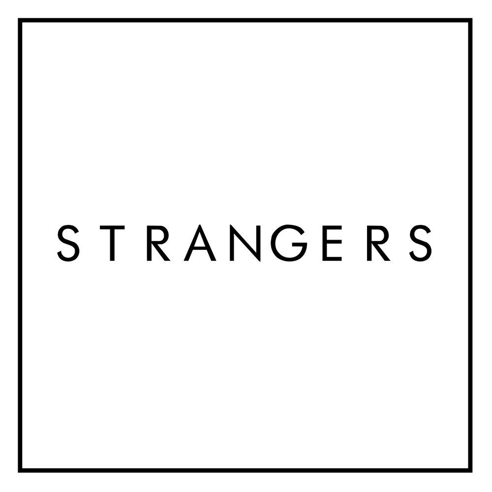 Strangers_ Album Cover.jpg