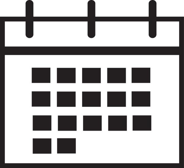 calendar brewery markets sydney