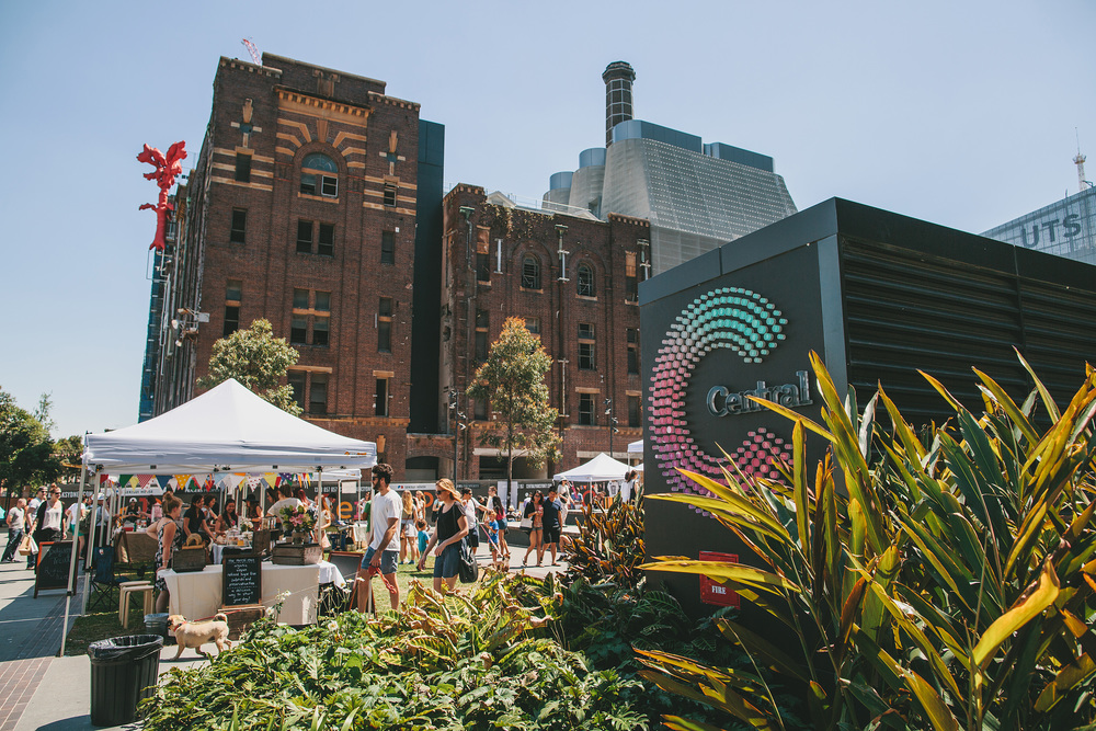 central-park-brewery-yard-markets-chippendale-green-1