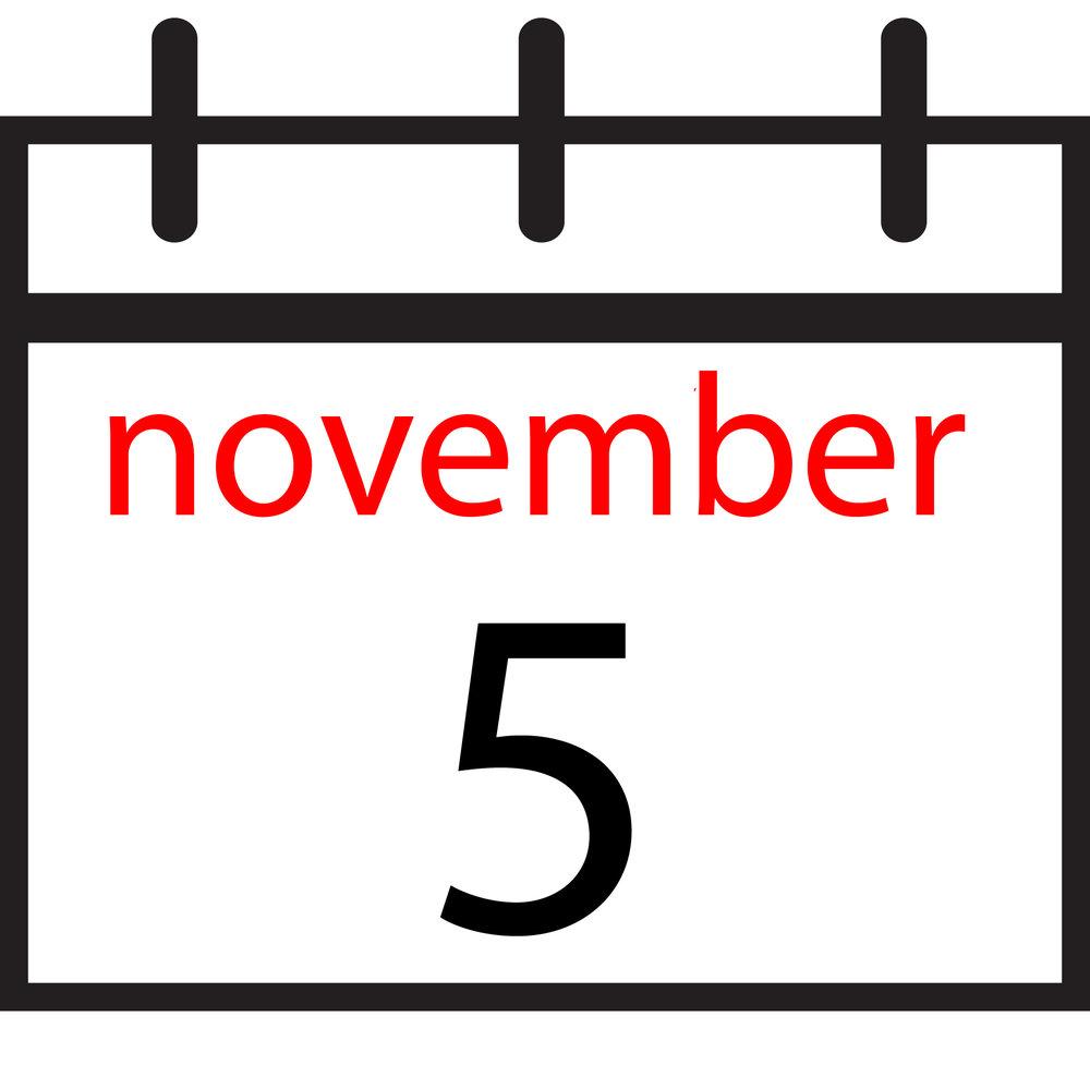 19 - 5 November 2017.jpg