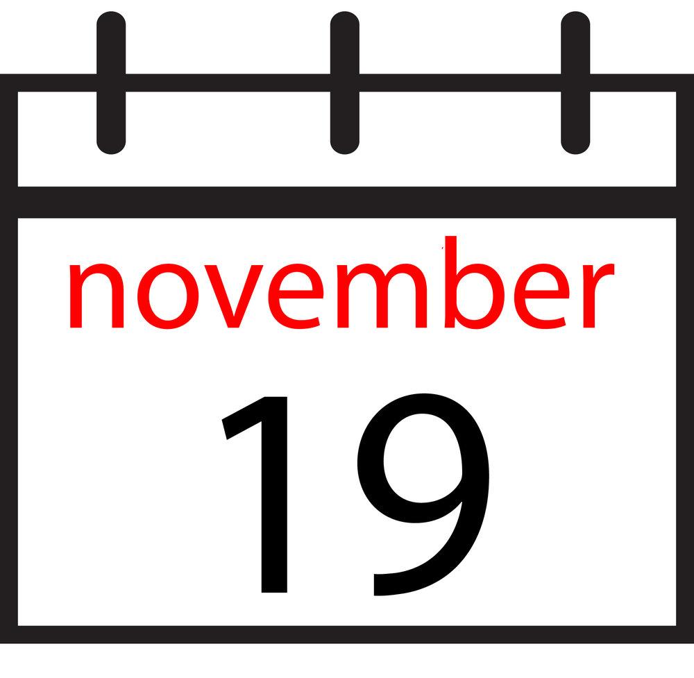 20 - 19 November 2017.jpg