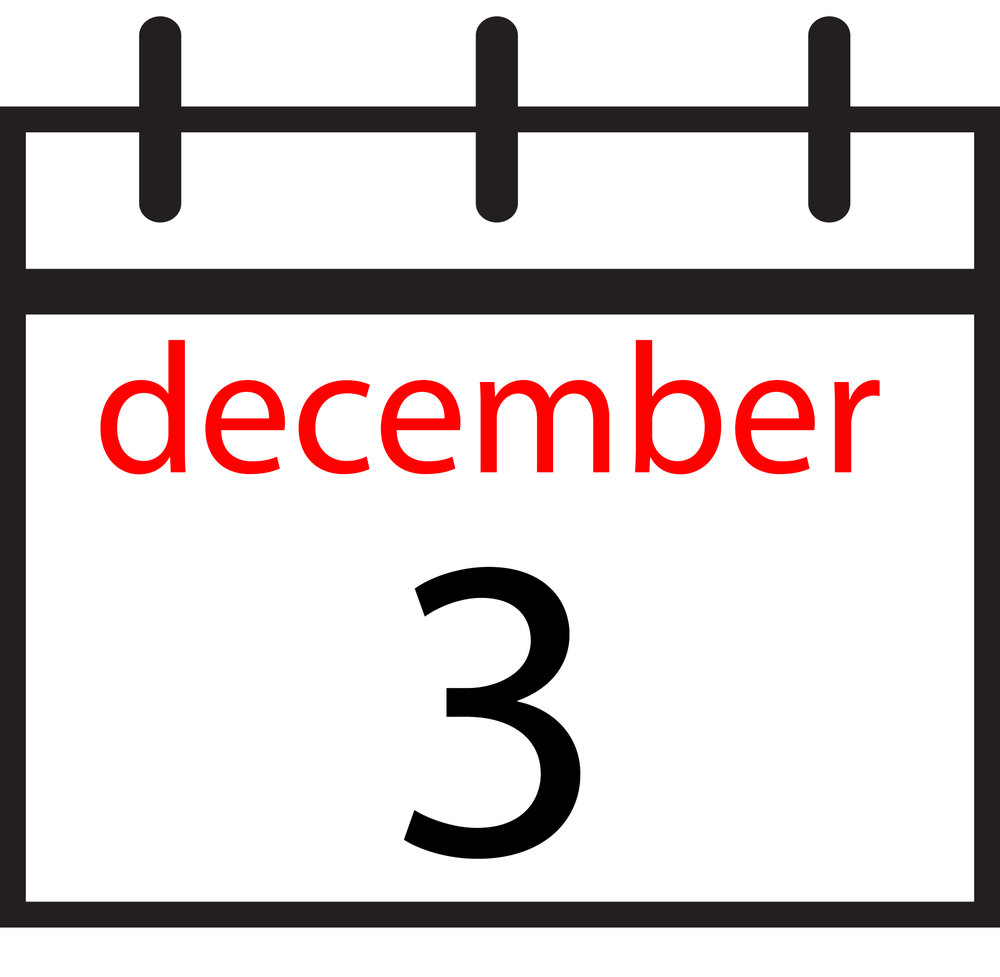 21 - 3 December 2017.jpg