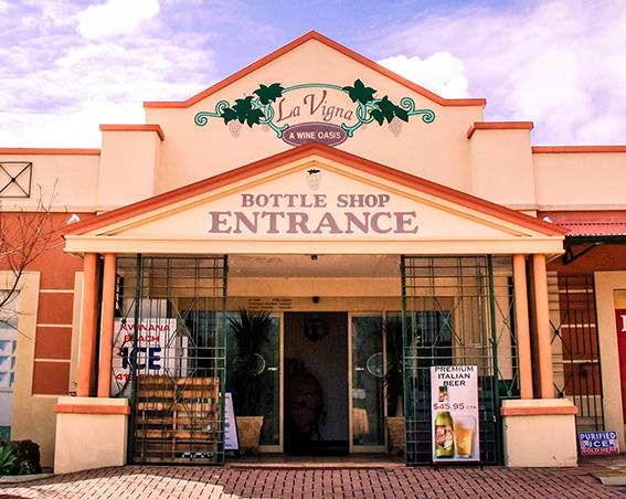 Shop Entrance.jpg