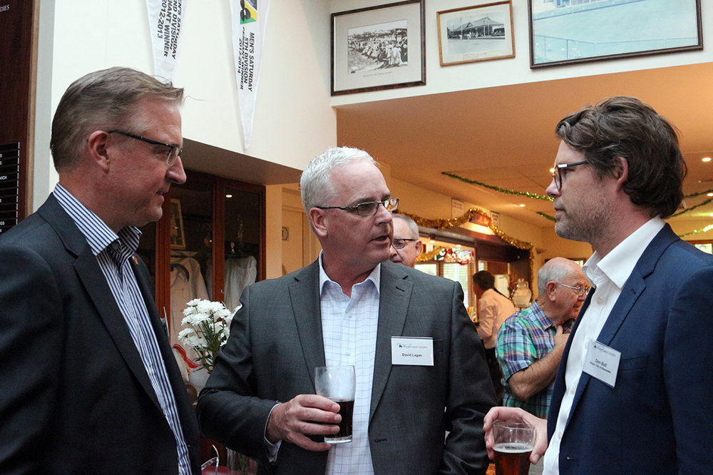 MLS-Sundowner-AGM-2017IMG_5605.jpg