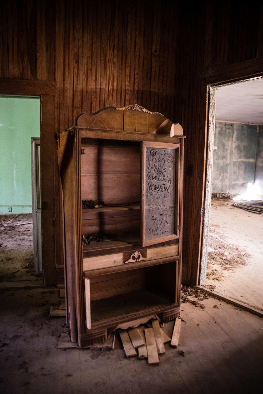 Wooden Dresser.jpg