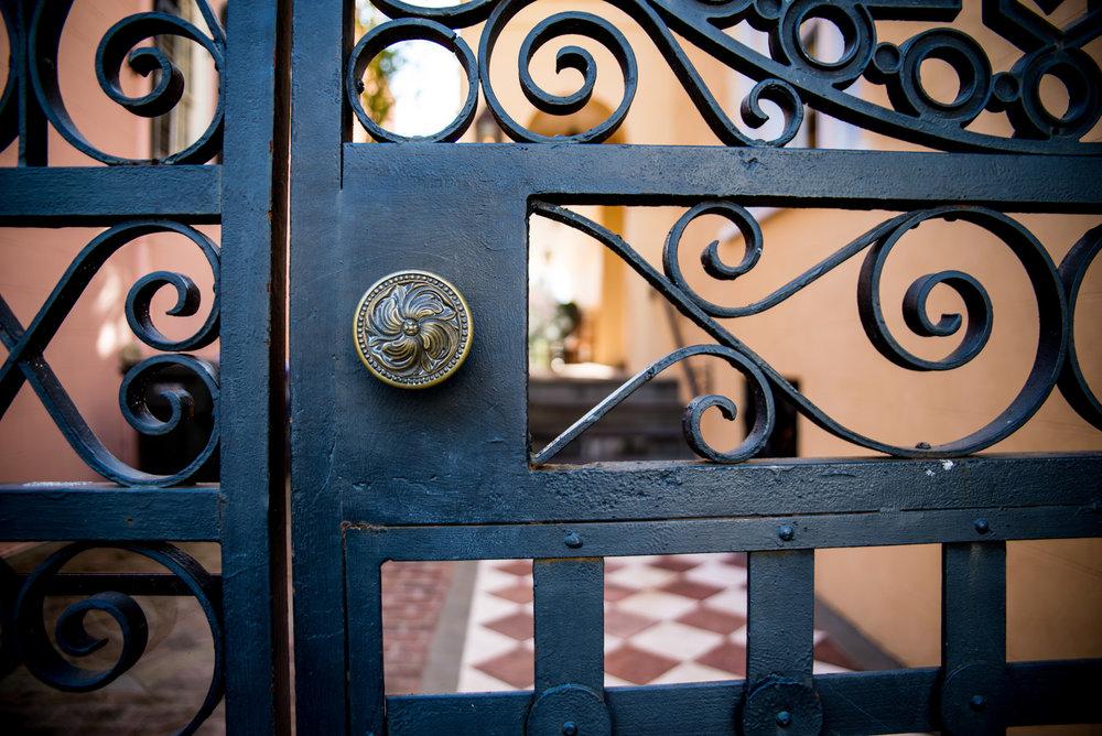 Charleston Gate.jpg