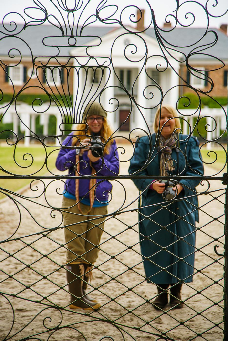 Ann and Allie.jpg