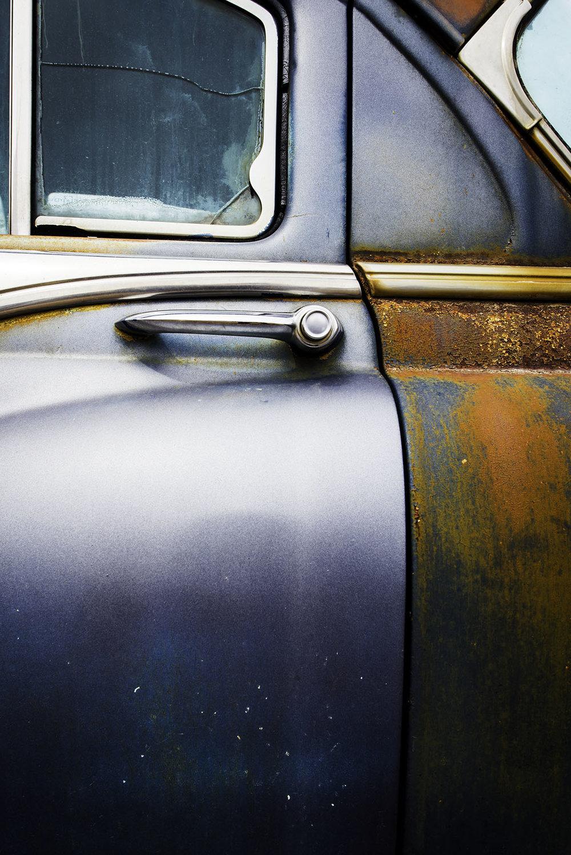 Rusted Door.jpg