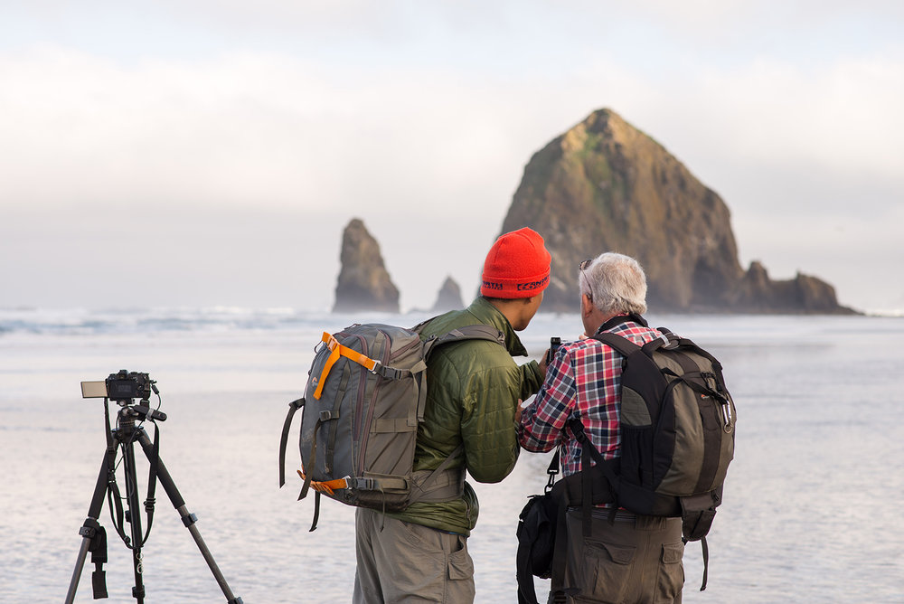Teach on Cannon Beach.jpg
