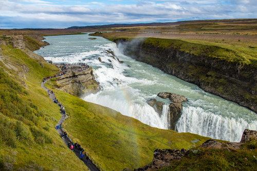 Iceland_2017-7.jpg