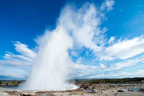 Iceland_2017-9.jpg