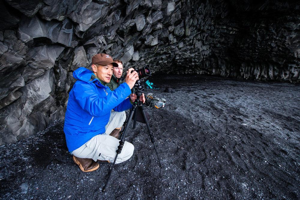 Iceland2017-600.jpg