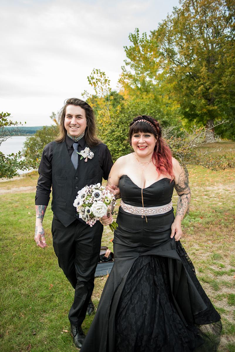 Jenni&Kevin-310.jpg
