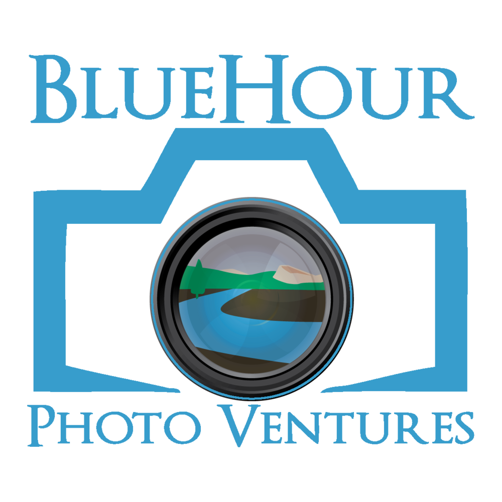 BlueHourPhoto VenturesLogo transparent.png
