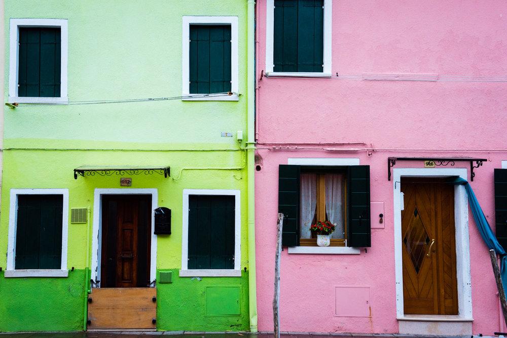 Pink & Green.jpg