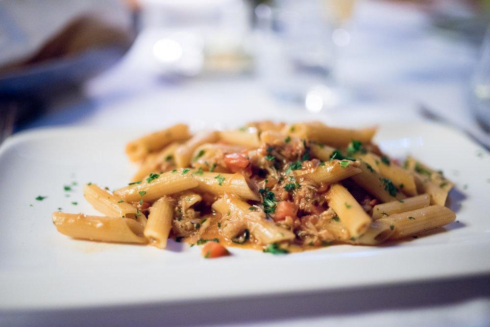 Pasta with Crabmeat.jpg