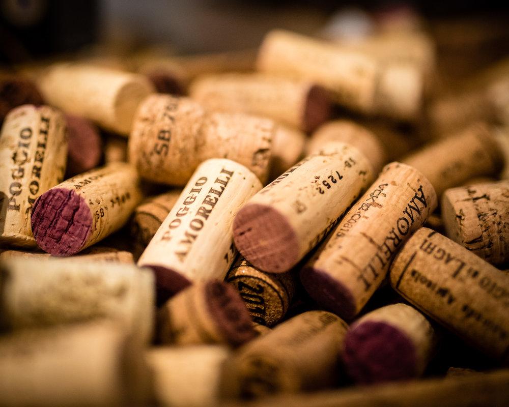 Wine Corks.jpg