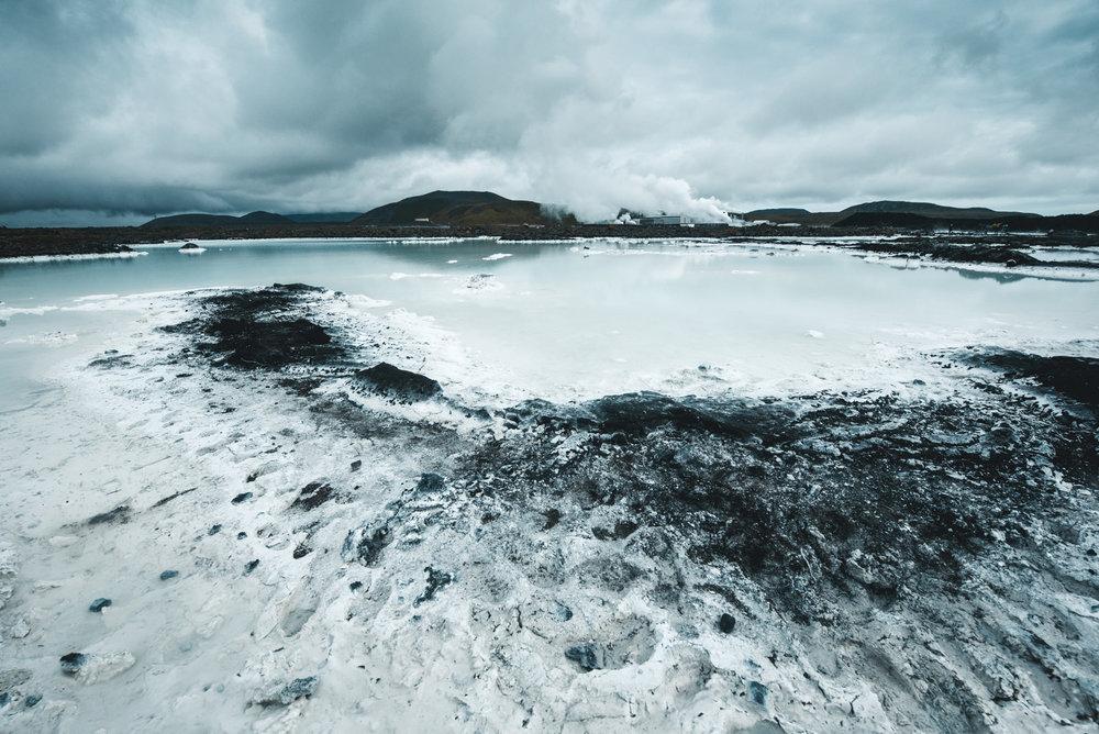 Iceland2018-8.JPG