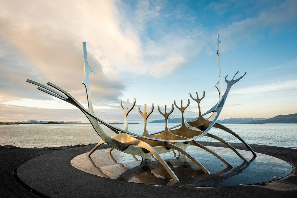 Iceland2018-25.JPG