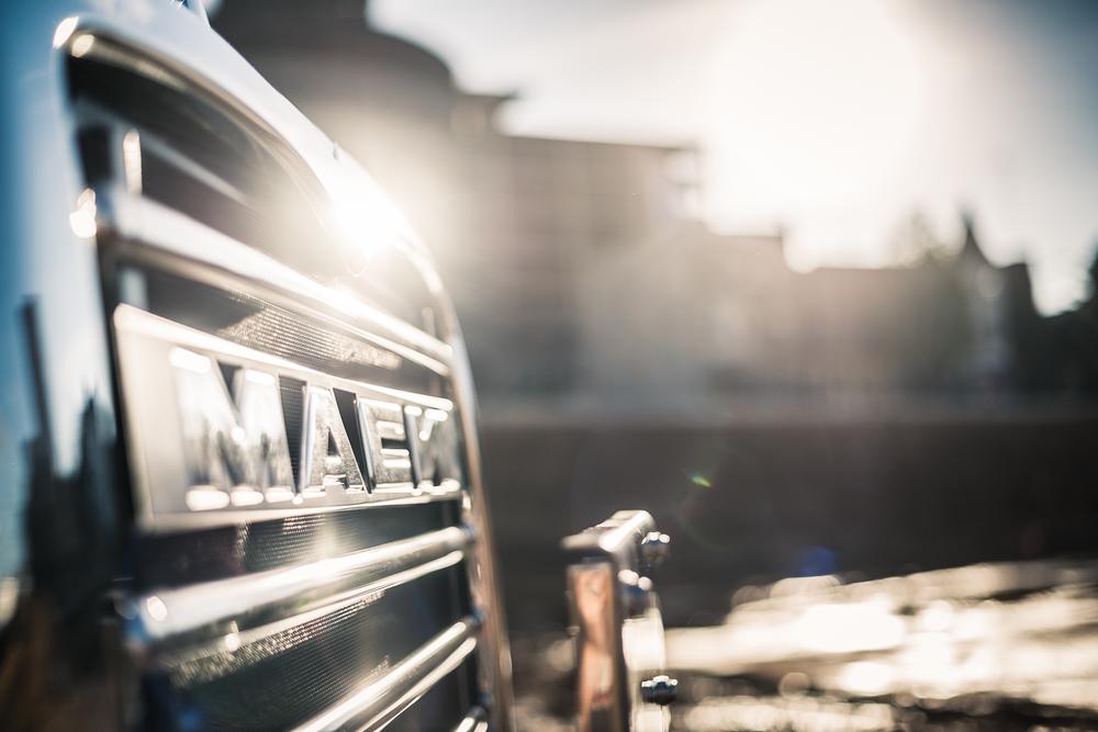 Mack_Granite-6320.jpg
