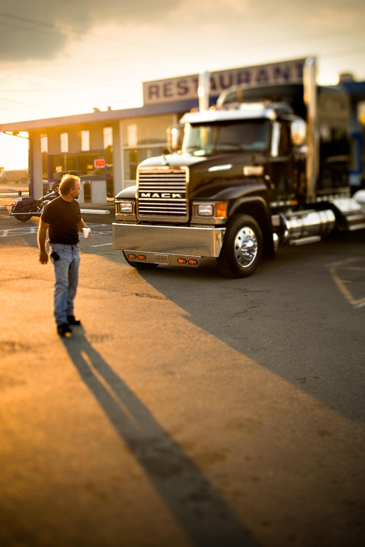 Trucker_0587_FINAL.jpg