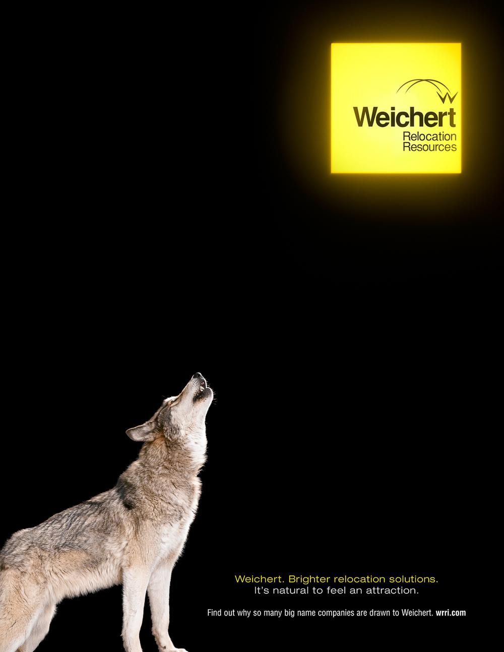 Weichert_Ad_Wolf.jpg