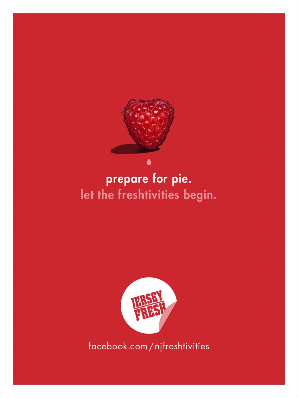 Fresh_Ads_2.jpg