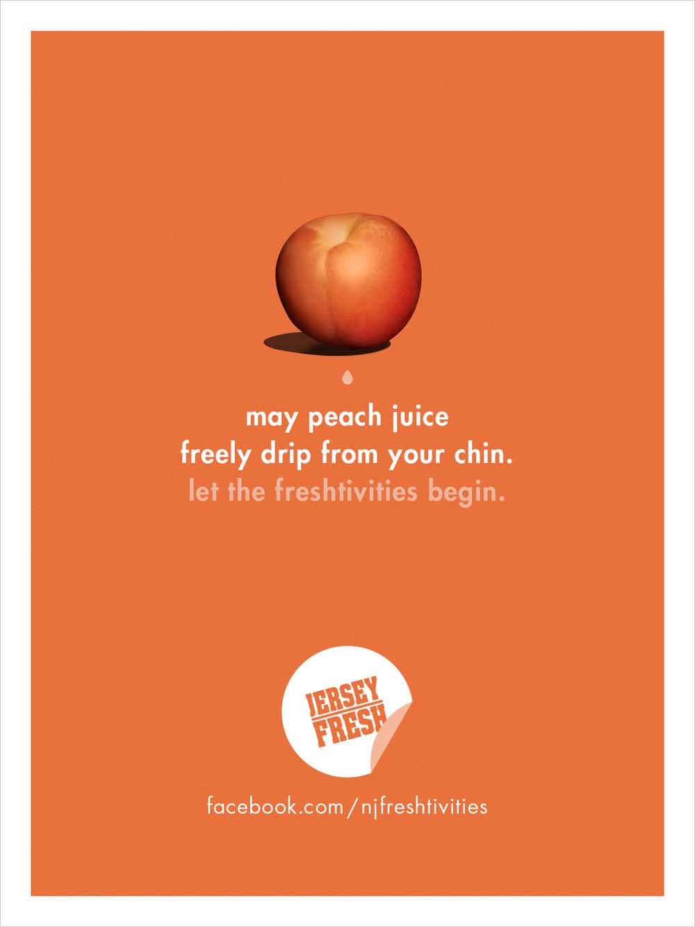 Fresh_Ads_3.jpg
