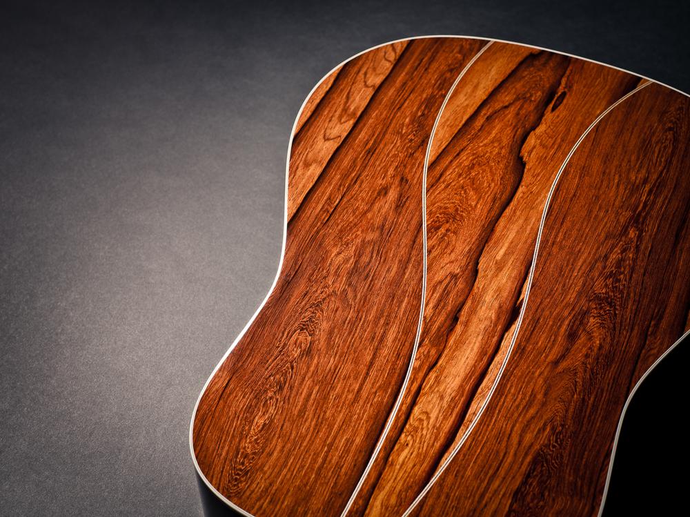 Guitar-00035-2.jpg