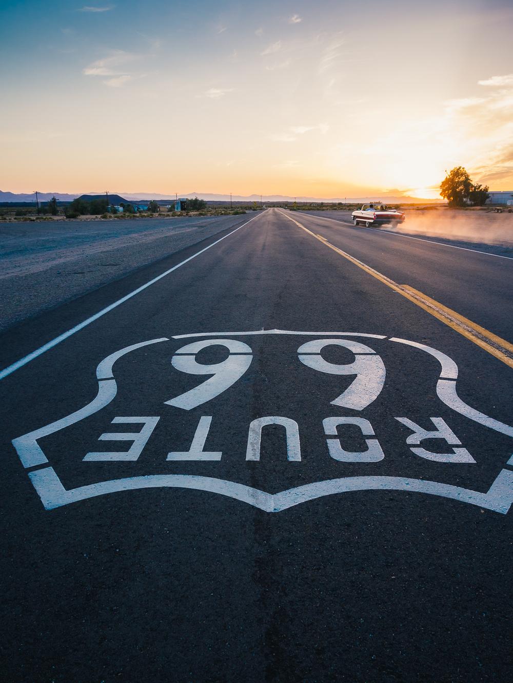 Route-66-JSR13928.jpg