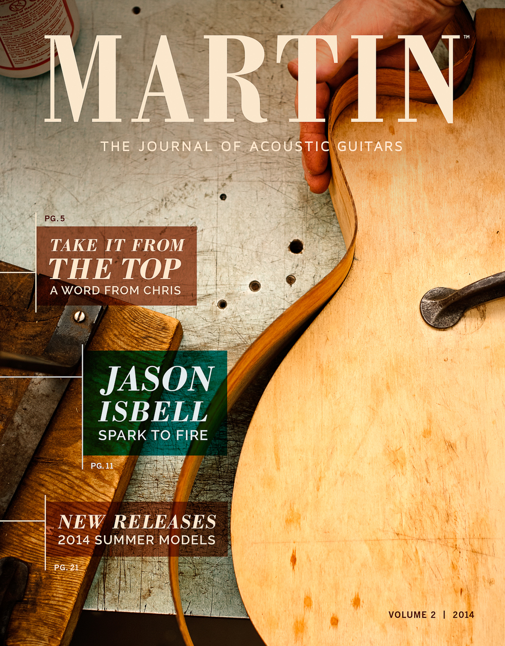 Martin Summer Journal_2014_CoverDesign-Web.jpg